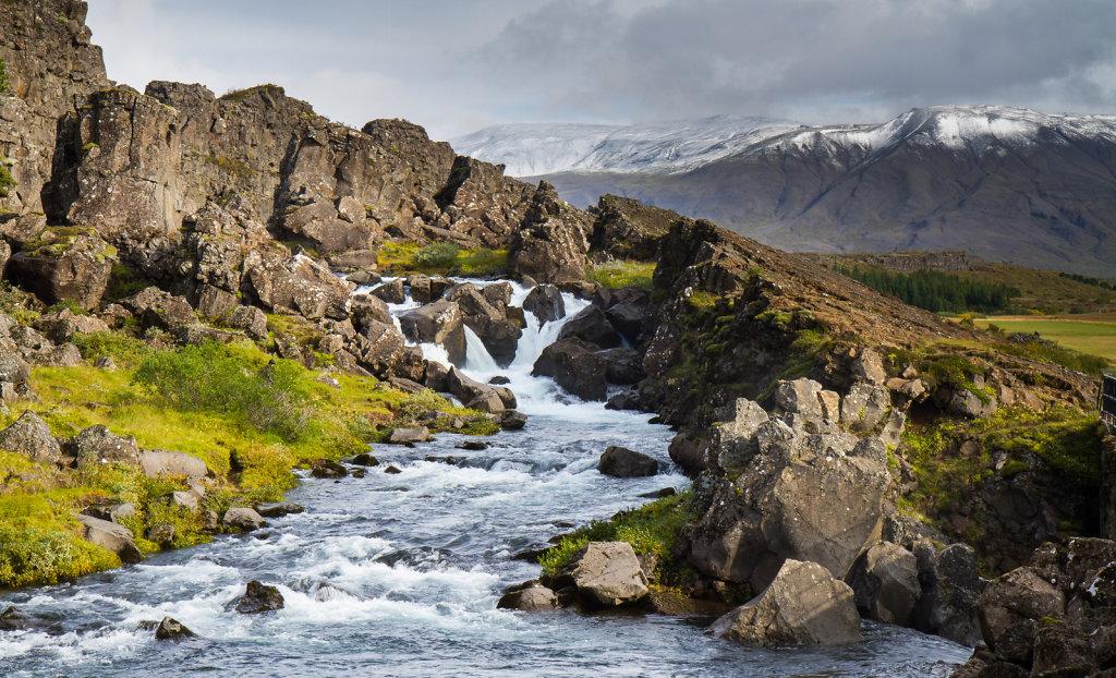 Islande (2013)