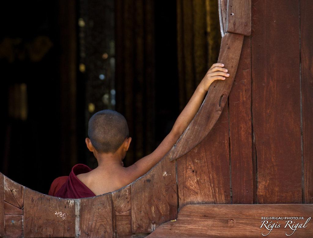 Birmanie (2013)